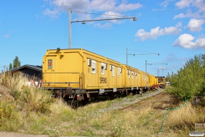 A-ERMW Lgkks 23 81 444 5 018-2+23 81 444 5 019-0+23 81 444 5 020-8, F-ERSA Res 33 87 393 6 256-8 og SPENO RR 16 MS-6 (99 84 9127 001-8). Odense 28.08.2014.