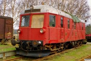 VLTJ ML 12. Fåborg 19.03.2000.