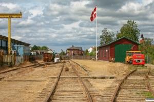 Fåborg 28.06.2009.