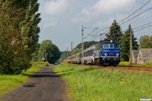 Szczecin og omegn 15.08.2017-18.08.2017