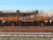 DSB 40 86 941 2 049-9. Fredericia 16.01.2021.