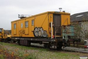 ENT 40 86 944 1 200-3. Odense 29.11.2014.