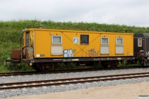 ENT 40 86 944 1 205-2. Odense 24.06.2017.