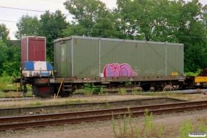 BS Xtg 40 86 944 1 215-1. Kauslunde 08.07.2003.