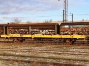 ENT Xtg 40 86 950 1 275-2. Fredericia 16.01.2021.