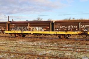 ENT Xtg 40 86 950 1 280-2. Fredericia 16.01.2021.