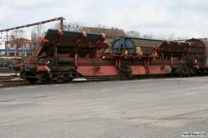 D-DB Slps-u725 31 80 472 6 032-4. Kolding 22.03.2010.