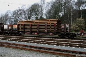D-DB Snps719 31 80 472 4 220-7. Fredericia 06.04.2008.