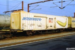 DB 03 80 825 9 134-8. Padborg 12.04.2002.
