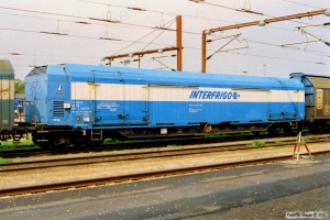 DB 13 80 877 3 843-9. Padborg 01.08.2002.