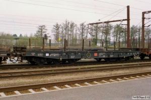 DB Samms710 31 80 486 2 212-6. Padborg 23.04.2004.