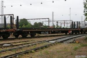 NL-SRM Sps 37 84 471 7 113-3. Odense 09.06.2009.