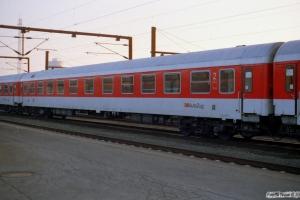 DB Bocmh244 51 80 50-70 148-2 i IP 1198/M 7362. Padborg 23.02.2003.