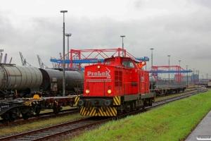 Prolok 92 80 3202 535-1 (LEW 17732). Hamburg-Waltershof 26.04.2013.