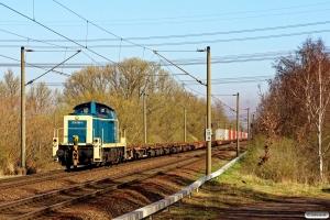 RPRS 295 095-4. Hamburg-Moorburg 20.03.2014.