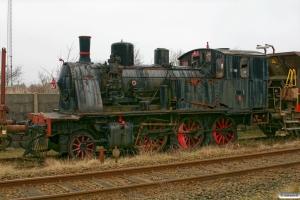 VLTJ 6. Lemvig 17.01.2009.