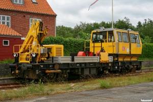 DB 97 17 54 101 18-8. Varde 27.06.2012.