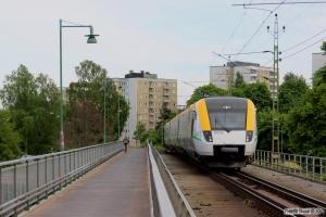X52 9082 som RST 8929. Karlstad 12.06.2013.