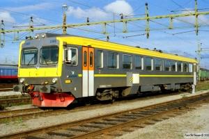 Y1 1366. Malmö 02.10.2004.