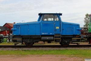 Stena Z65 517. Kristinehamn 13.06.2015.